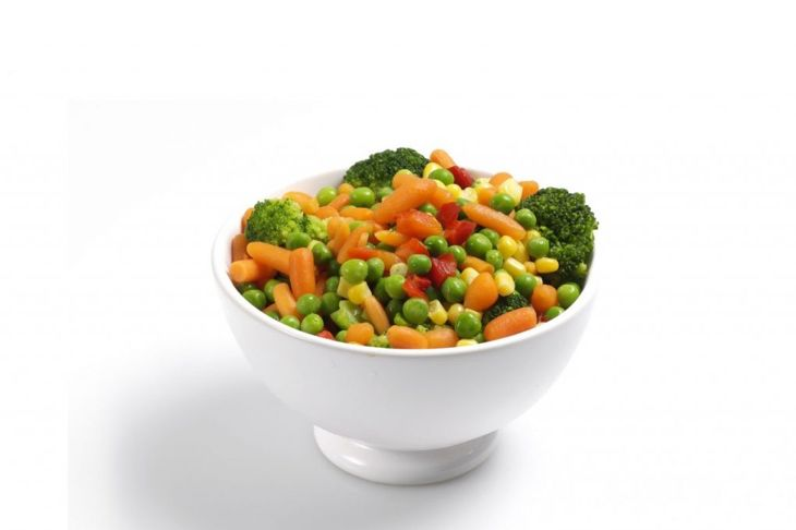 vegetables, diet, eat